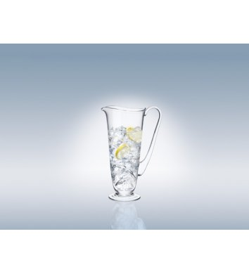 Dzbanek do wody/soku 1.5l Vinobile Jugs